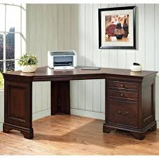 Kathy Ireland Computer Desk Office Desk Kathy Ireland White Desk Kathy Ireland Bedroom Set