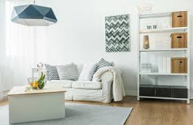 how to make a small room feel bigger tips for how to make a small room feel bigger 5 tips for wa tenants