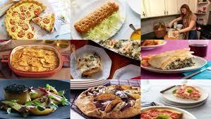 Vegan Comfort Food Recipes 55 Vegetarian Christmas Recipes That Aren U0027t Nut Roast Recipes