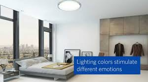 opple 10 tips for better home lighting youtube