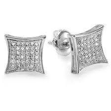 real diamond earrings for men real diamond earrings for men on sale e4jewelry