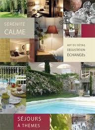 chambre d hote beaujolais beaujolais chambres d hôtes de charme avec piscine quincié en