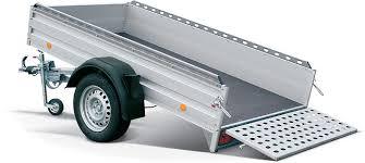 cerco carrello porta auto usato normative per patenti carrelli e rimorchi be ce de