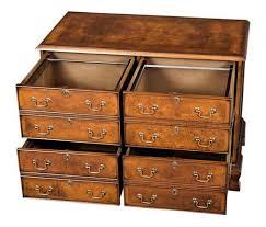 Filing Cabinets With Lock Locking Wood File Cabinet Richfielduniversity Us