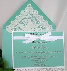 handmade invitations 60 creative handmade bridal shower invitations ideas vis wed