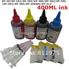 chip resetter epson xp 305 t1811refillable ink cartridge for epson xp 30 xp 102 xp 202 xp 205
