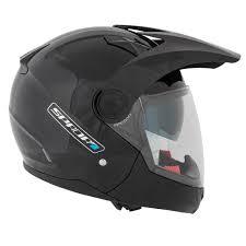 motocross helmet for sale spada duo dual sport motorcycle motocross motorbike sun visor