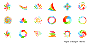 logo design ideas logo design ideas web design logo ideas logo