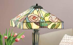 Tiffany Table Lamp Shades Tiffany Lights Tiffany Wall U0026 Ceiling Lighting Table Lamps