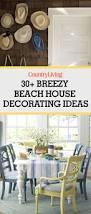beach house decor on a budget best decoration ideas for you