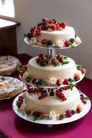 wedding cake sederhana kue pernikahan gambar pixabay unduh gambar gambar gratis