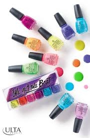 807 best nailed it images on pinterest fiji nail polishes and