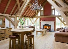 prefab house traditional timber frame wooden prefab house traditional timber frame wooden scotland roderick james