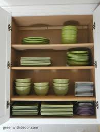 kitchen cabinet liners extra shelf for kitchen cabinet with cabinets add shelves above
