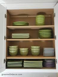 Small Apartment Storage Ideas Extra Shelf For Kitchen Cabinet With Small Apartment Storage Ideas