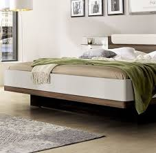 Contemporary Beds Contemporary Beds Designer U0026 Modern Wooden Beds Wardrobes