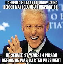 Bill Clinton Meme - bill clinton best memes clinton best of the funny meme
