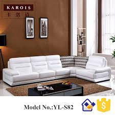 Popular White Room FurnitureBuy Cheap White Room Furniture Lots - Living room couch set