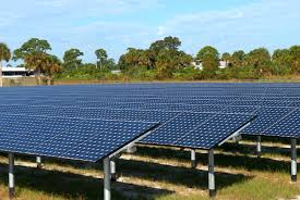 solar power energy awareness month to focus on solar power nasa