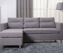 Find Small Sectional Sofas For Small Spaces by 23 Modern Sectional Sofas For Small Spaces That Look Fabulous