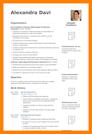 resume for accounting internship position resume builder linux