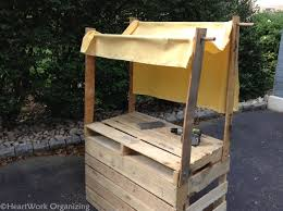 Tv Stand Building Plans Download Pallet Stands Solidaria Garden
