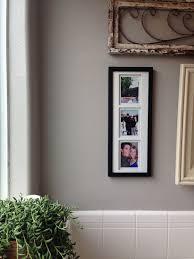 interior design view paint colors lowes interior home design