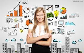 Seeking Graphics Racecarsdirect Seeking Marketing Specialist Graphics Designer
