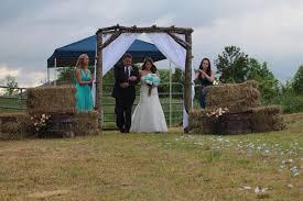 wedding arch log rustic wedding arch arbor log wood tree slice cabin decor large