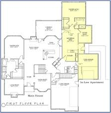 in law additions floor plans master bedroom bathroom addition floor plans master bathroom