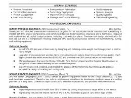 Resume With Results Download Safety Engineer Sample Resume Haadyaooverbayresort Com