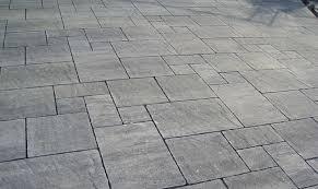 piastrelle x esterni esterno designs piastrelle esterne esterno designs corsofarneseok