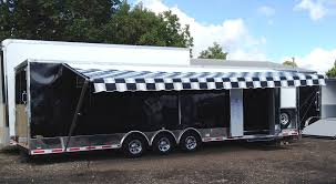 Awnings For Trailers Awning 01a Jpg