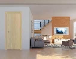 Shop Interior Doors 47 Best Modern And Contemporary European Interior Doors For Your