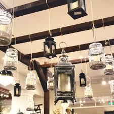 Pottery Barn Lantern 81 Best Mypotterybarn Images On Pinterest Bedroom Decor Live