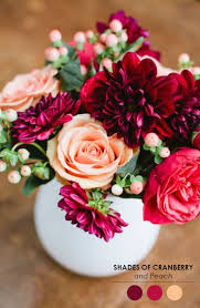 Small Flower Arrangements Centerpieces Best 25 Centerpieces For Weddings Ideas On Pinterest Mason Jar