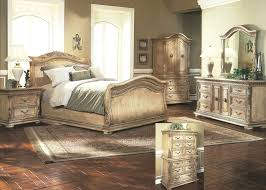 White Distressed Bedroom Furniture Distressed Ivory Bedroom Furniture Distressed Bedroom