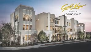 alston in anaheim ca new homes u0026 floor plans by tri pointe homes