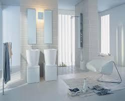 lã ftung badezimmer badezimmer entluftung bananaleaks co