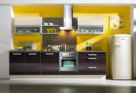 günstige küche mit elektrogeräten schwarze küchen küche günstig kaufen