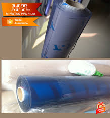thick plastic table cover clear table protector thick plastic cover table cloth clear pvc
