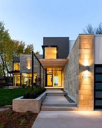 modern house lighting ideas tearing breathingdeeply