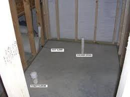 nickbarron co 100 basement bathroom plumbing rough in images