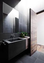 Best  Modern Interior Doors Ideas On Pinterest Interior - Interior designed bathrooms