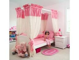 Princess Bunk Bed With Slide Bedroom Design Decor Princess Bunk Beds
