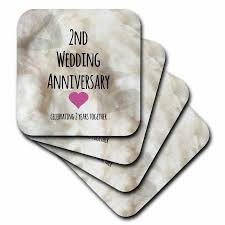second marriage wedding gifts wedding gift ideas for second marriages imbusy for