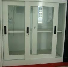 Glass Cabinet Doors Home Depot - sliding glass cabinet doors home depot saveemail sliding cabinet