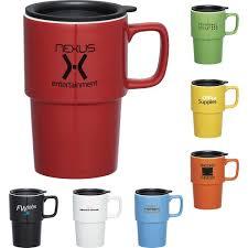 Pennsylvania best travel mug images 79 best ceramic coffee mugs images coffee mugs jpg