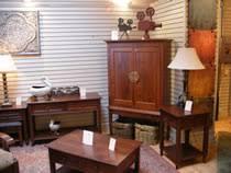 amish furniture outlet columbus ohio amish originals furniture