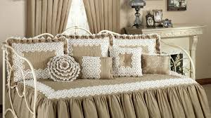 fitted daybed cover makeidea info